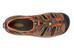 Keen Arroyo II Sandals Men Black Olive/Bombay Brown